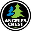 angeles crest logo