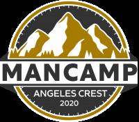man camp angeles crest
