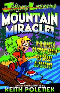 mountain miracle keith poletiek