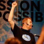 craig wilson angeles crest summer preteen speaker