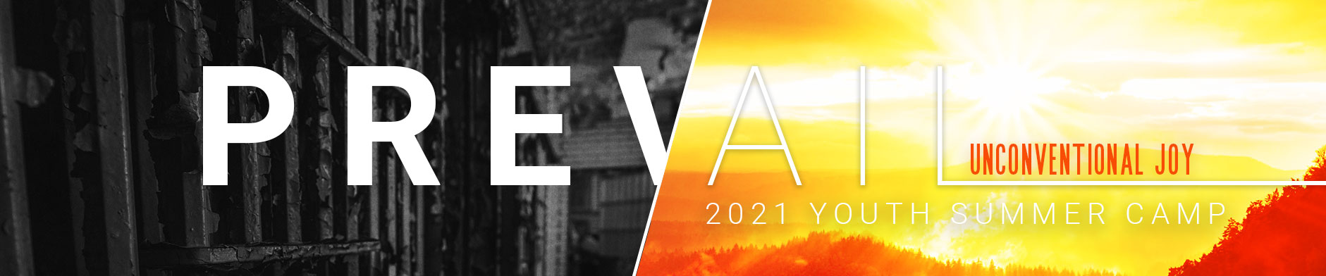 angeles crest youth camp summer 2021 theme prevail